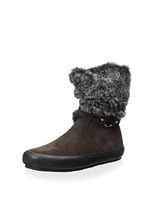 Burnetie Women's Ankle Boot