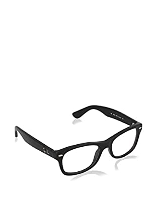 Ray-Ban Gestell Mod. 1528 354246 (46 mm) schwarz