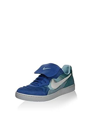 Nike Sneaker Tiempo 94 Txt