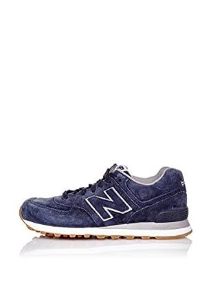 New Balance Sneaker ML574FSN D