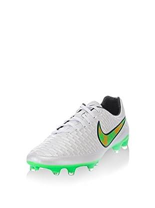 Nike Scarpa Da Calcio Magista Orden Fg