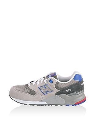 New Balance Sneaker ML999BSG