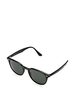 Ray-Ban Gafas de Sol 4259_601/71 (51 mm) Negro