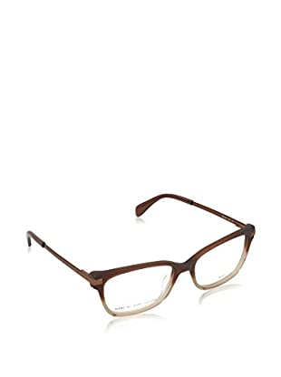 Marc by Marc Jacobs Gestell 655 LSN 53_LSN (53 mm) braun