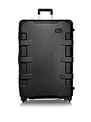 TUMI T-Tech Cargo Extended Trip Packing Case, Black