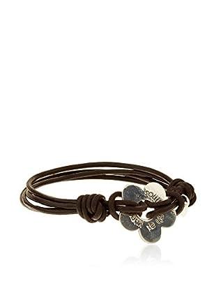 Cordoba Jewelles Armband Sterling-Silber 925