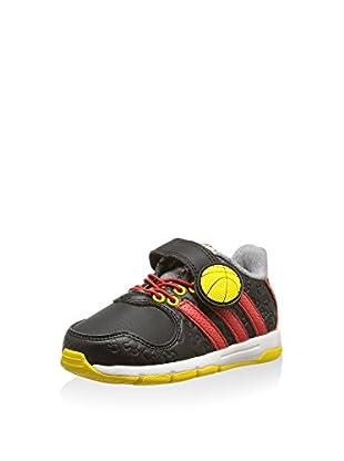 adidas Zapatillas Disney Classic