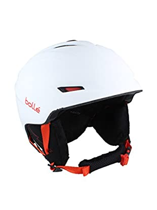 Bolle Skihelm Sharp
