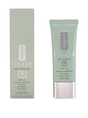 CLINIQUE BB Crema N°02 Light 30 SPF 40 ml