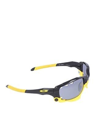 Oakley Gafas de Sol JAWBONE 9089 04-211