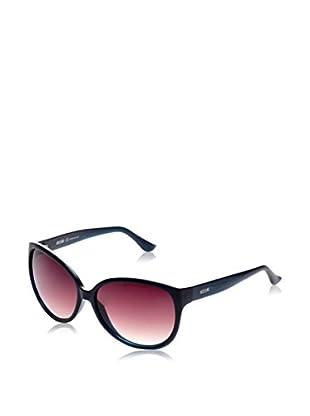 Moschino Sonnenbrille 64008-S (57 mm) schwarz