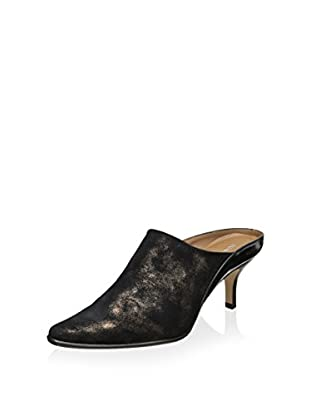 Donald J Pliner Women's Luxe2 Mule