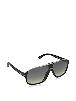 Tom Ford Occhiali da sole 0335 130_02W (60 mm) Nero