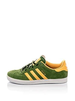 adidas Sneaker Gazelle 2J