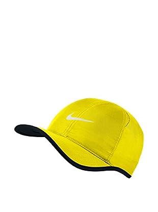 Nike Cap Eatherlight