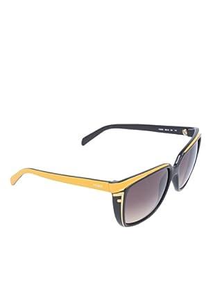 Fendi Gafas de Sol MOD. 5282 SUN001 Negro