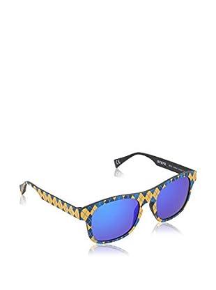 Eyeye Gafas de Sol IS013.SCO.061 (52 mm) Amarillo / Azul