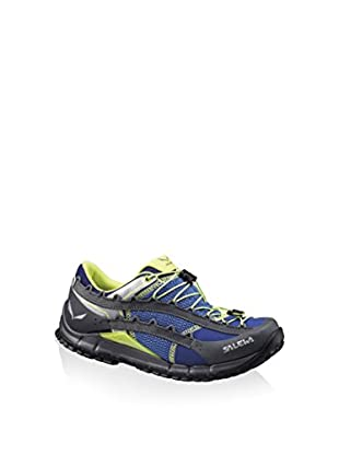Salewa Funktionsschuh WS Speed Ascent