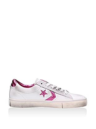 Converse Sneaker Pro Vulc