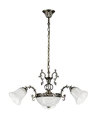 Moira Lighting Pendelleuchte Clotilde