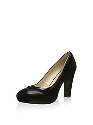 Luciano Barachini Pumps 3034A