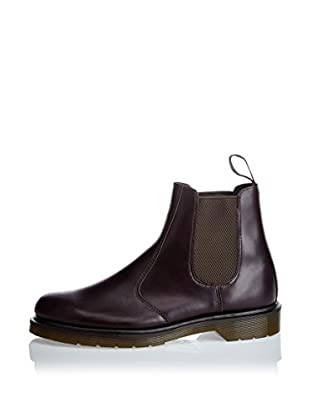 Dr. Martens Boot 2976 Analine