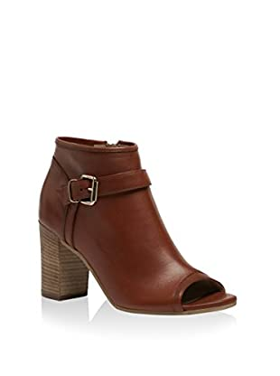 MANAS Ankle Boot 161M4202NL