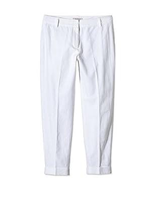 Great Plains Pantalone