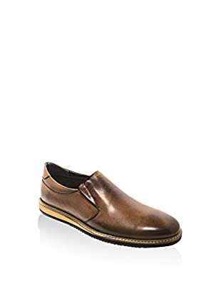 Heritage Loafer