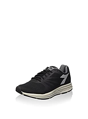 Diadora Sneaker Kuruka