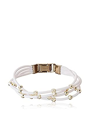 Yanes Young Armband 221001404