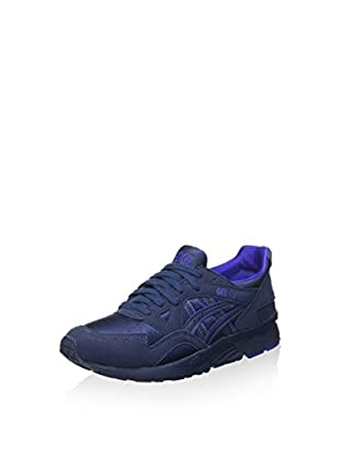 Asics Zapatillas Gel-Lyte V Gs