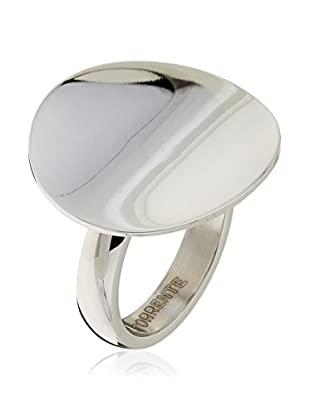 TORRENTE Ring Médaille