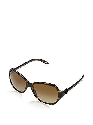 Ralph Lauren Sonnenbrille RA51365101358 (58 mm) havanna