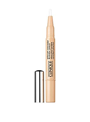 Clinique Correttore Airbrush N°4 Neutral Fair 1.5 ml