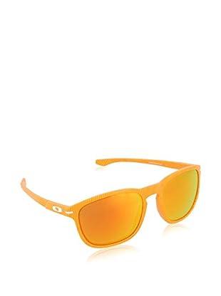 Oakley Sonnenbrille Enduro (55 mm) orange