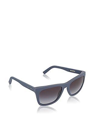 Dolce & Gabbana Gafas de Sol 2145 12668G (53 mm) Azul Oscuro