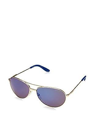 CARRERA Occhiali da sole 69 (60 mm) Dorato