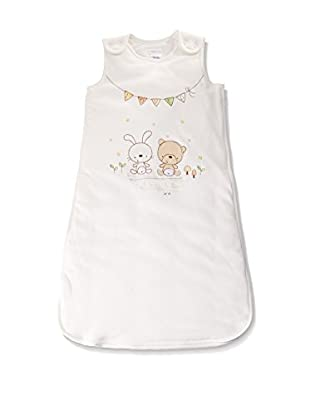 Pitter Patter Baby Gifts Saco de Dormir