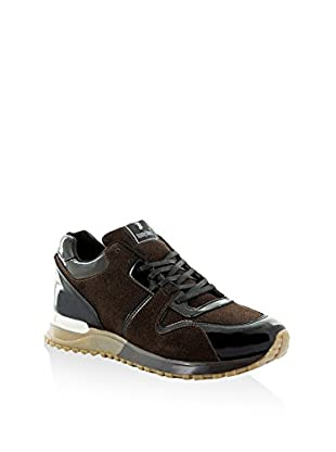 Tony Black Zapatillas