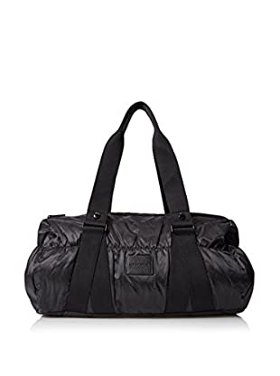 See by Chloé Porte Epaule Bowling Bag, Black