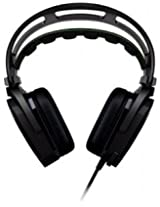 Razer Tiamat 7.1 Headset (Black)