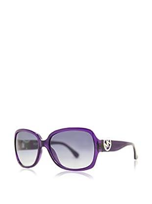 Michael Kors Sonnenbrille Mk-M2890S-532-Angela violett
