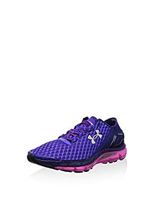 Under Armour Sportschuh W Speedform Gemini