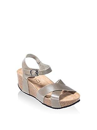 Uma Keil Sandalette Erika