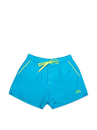 BLUE SHARK Short de Baño