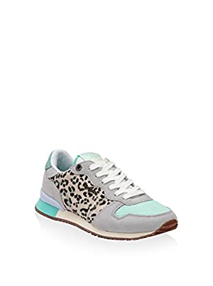 Pepe Jeans Sneaker Gable Cloud