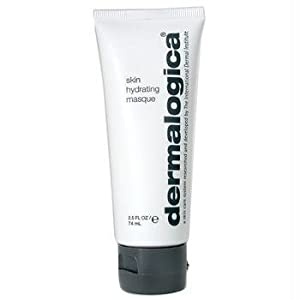 Dermalogica Skin Hydrating Masque 2.5-Fluid Ounce