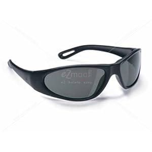 Fastrack P136bk1 Sports Sunglasses