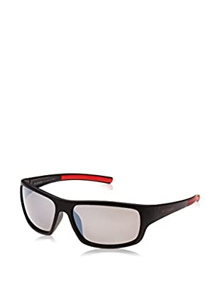 Columbia Sonnenbrille 502_01 (62 mm) schwarz